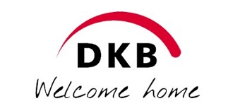 DKB Household